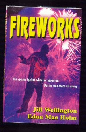 Image for Fireworks