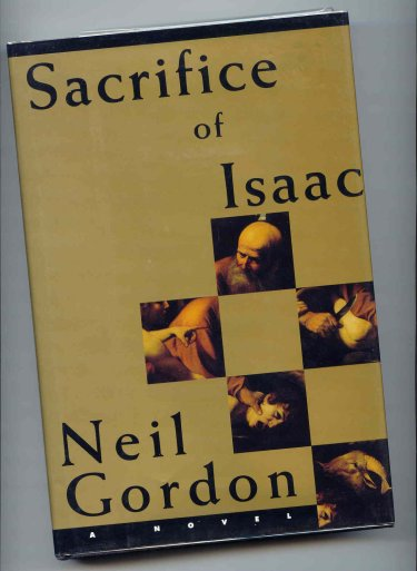 Image for Sacrifice of Isaac