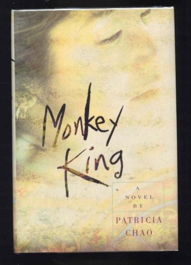 Image for Monkey King